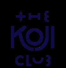 TKC_Logo_1_180x.png