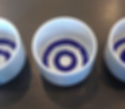winesake_sakecups-crop-u5745_edited.jpg