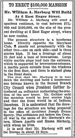 June 2, 1906