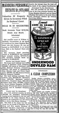April 10, 1931