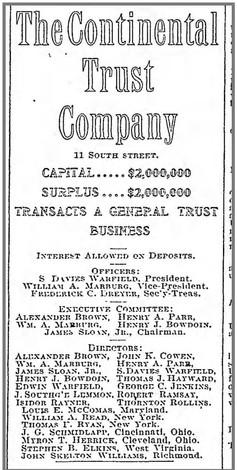 February 25, 1899