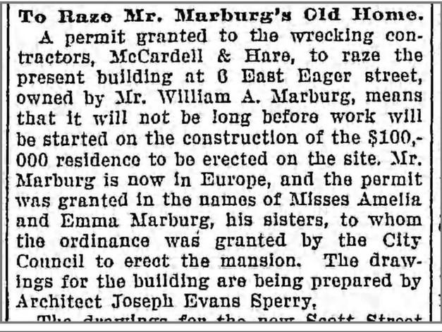 July 12, 1906