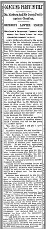 May 17, 1912