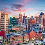 Baltimore Oprah.jpg