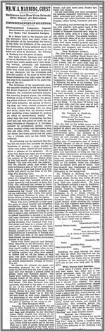 January 15, 1905