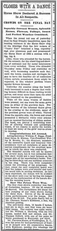 May 18, 1902