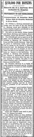 February 5, 1907