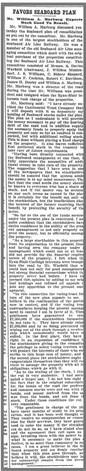 January 18, 1905
