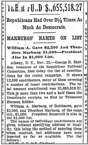 November 24, 1908