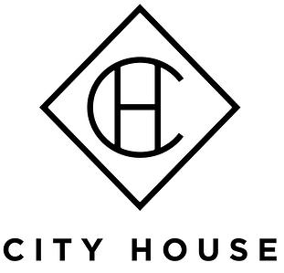 AccessHolding_CityHouseLogo2.png