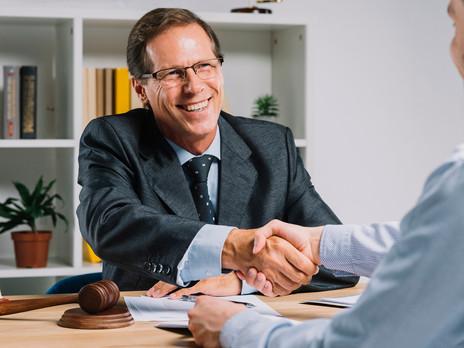 שילוב השקעה בהליך משפטי מתנהל: מכת מחץ משפטית לטובת התביעה