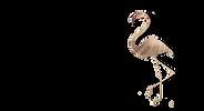 לוגו אש.png