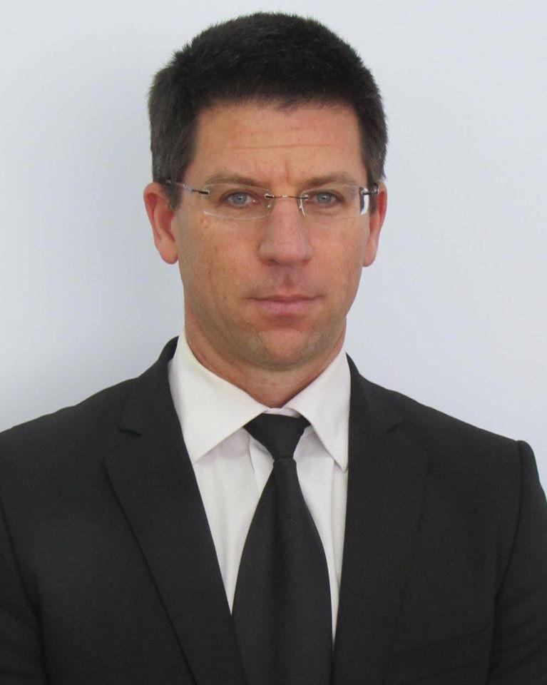 עו''ד דוד פייל