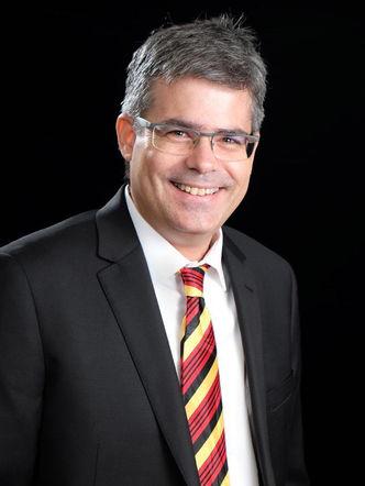 עו״ד דותן לינדנברג