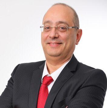 עו''ד סאמי אבו-ורדה