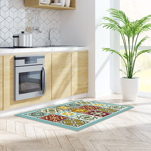 שטיח מטבח פורטוגל