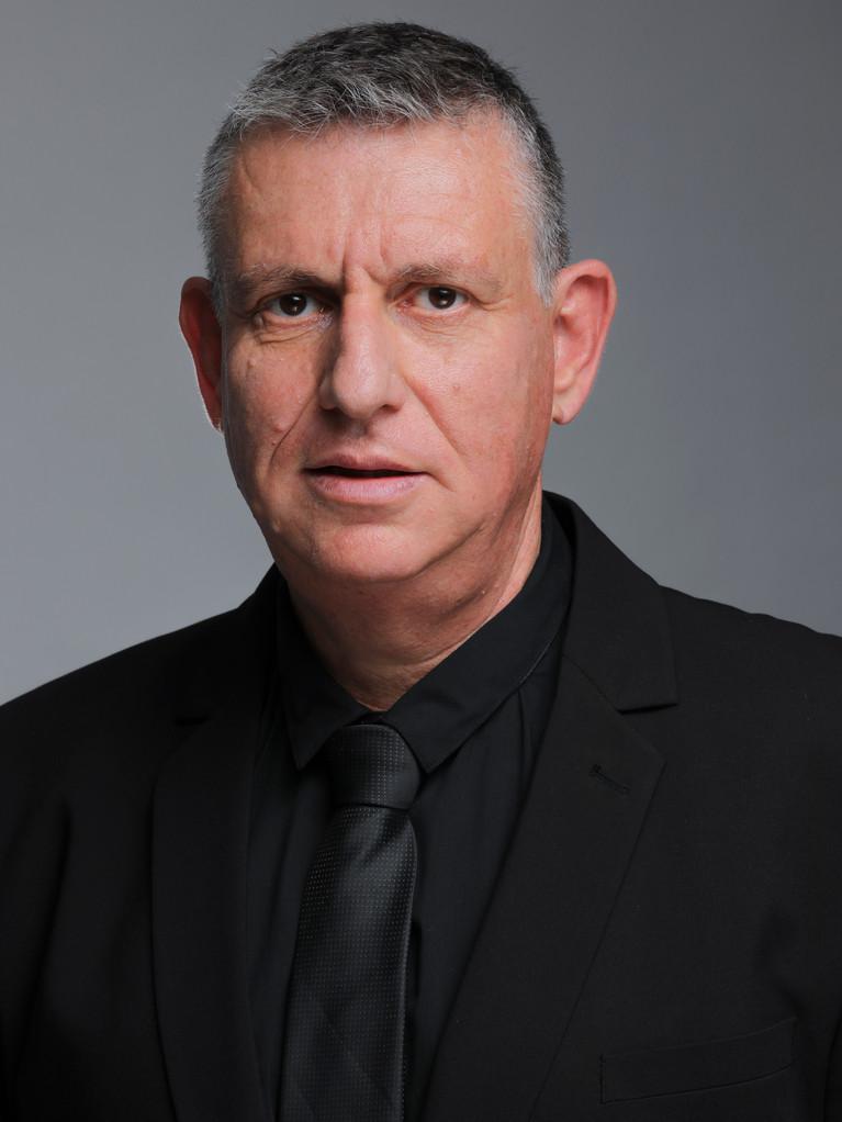 עו''ד ד''ר דוד שרים