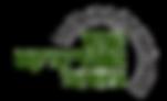 לוגו ארגון המדבירים שקוף.png