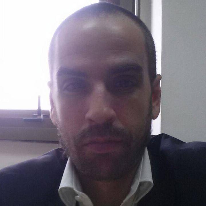 עו''ד דור ויינברג