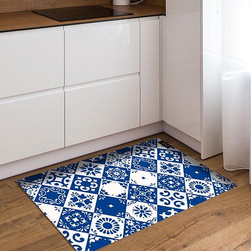 שטיח מטבח יוון