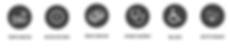 Screen Shot 2020-04-22 at 15.11.28.png