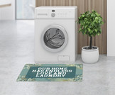 laundry-room_edited.jpg