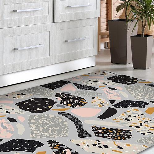 שטיח מטבח טרצו גדול