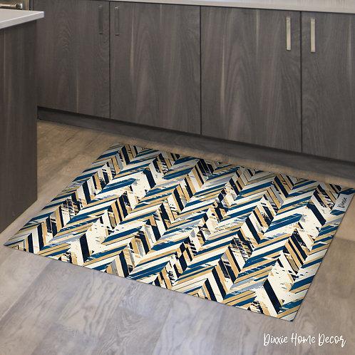 שטיח מטבח פישבון בוהו