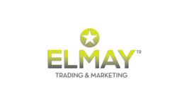 elmay