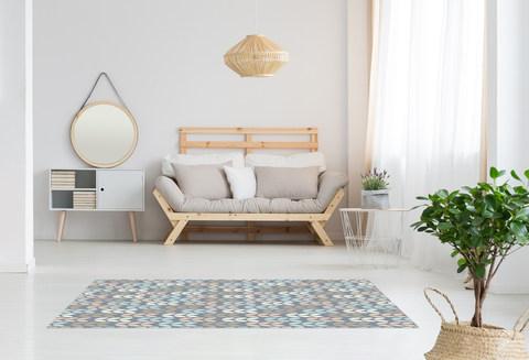 living-room_edited.jpg