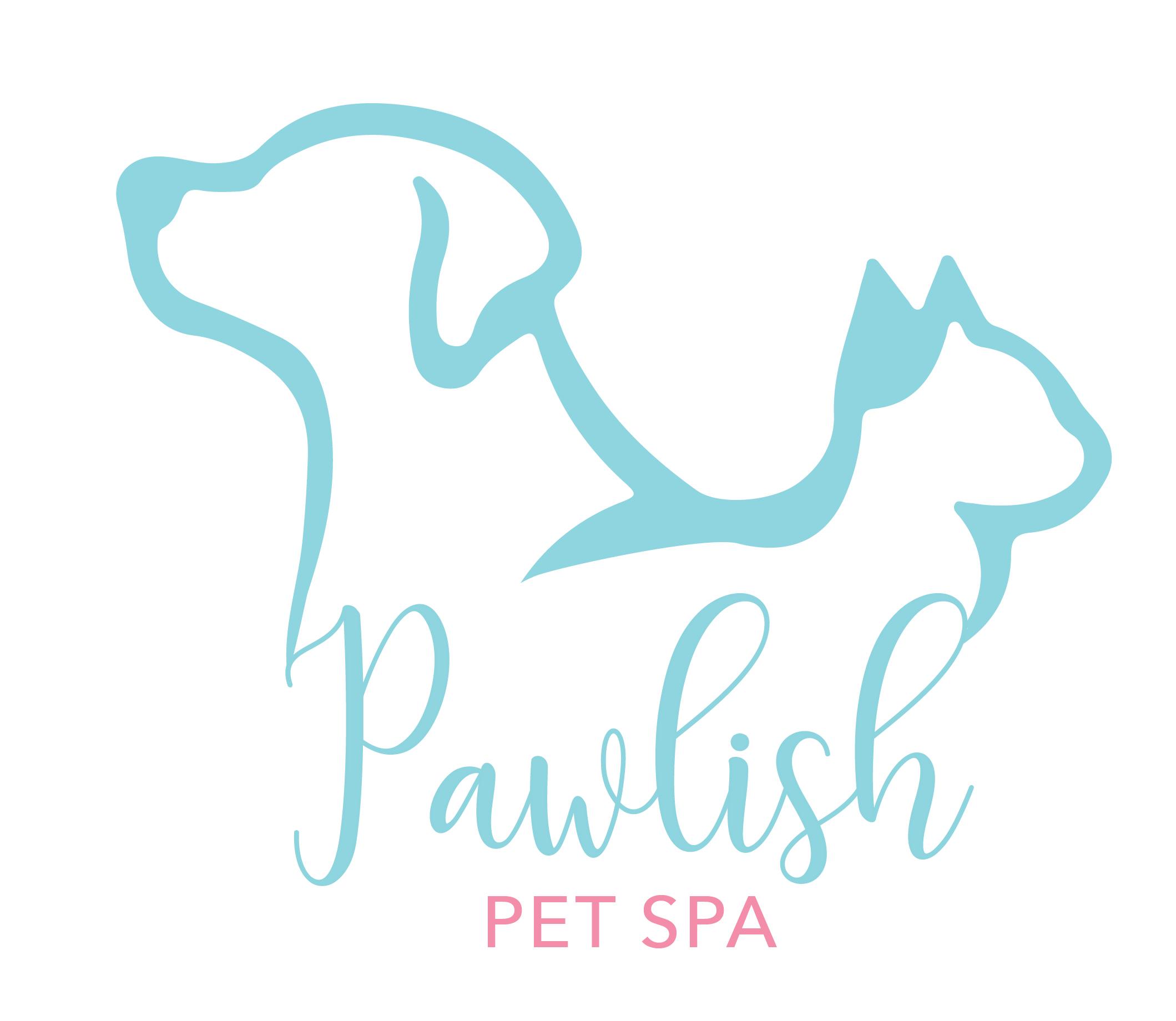 pawlish_finallogo-01