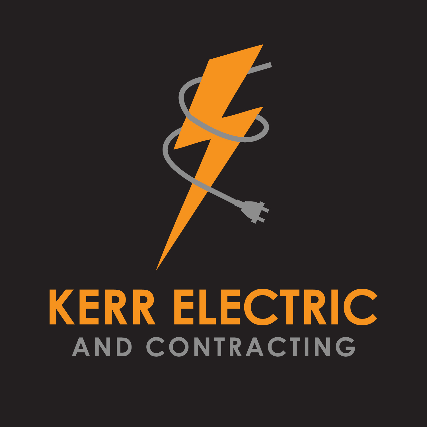 kerrelectric_profilephoto-02-01