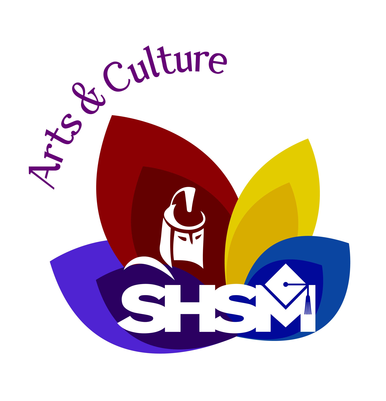 Arts&CultureFinalLogo-02