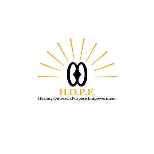 H.O.P.E. logo 2.jpg
