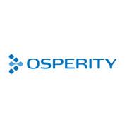 Osperity