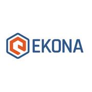 Ekona Power