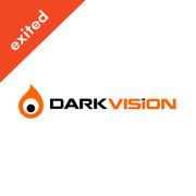 DarkVision Technologies