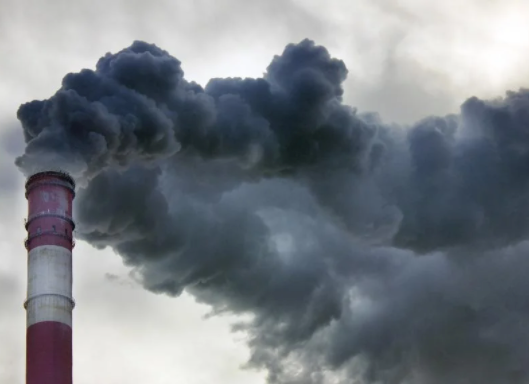 Reducing the Cost of CO2 Removal with Gas Separation Technology