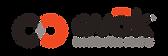 logo_padding.png