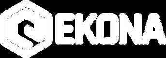 Ekona_Logo_white.png