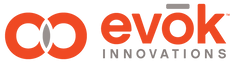 Evok Orange logo (EG).png