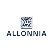 Allonnia, LLC