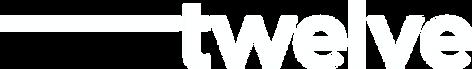 twelvebar-logo_edited_edited.png