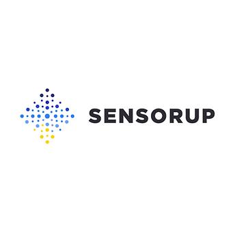 SensorUp.png