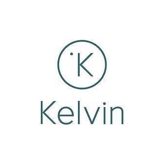 Kelvin.jpeg