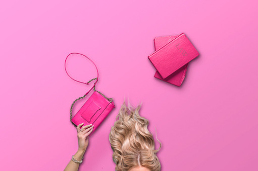 Legally Blonde the Musical at Matthew Fl