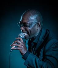 Performing Artist Headshot from Caloundra Music Festival