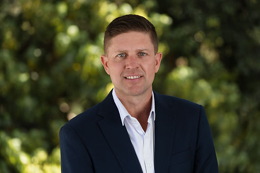 Daniel Schoenwald, Austral Masonry.jpg