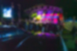 BruceHaggie-Lo Res-5916.jpg