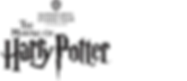 HP_logo.webp